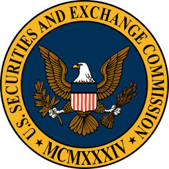 SEC Files Multiple Amendments Related to Bitcoin ETFs, Paving The Way for an Approval