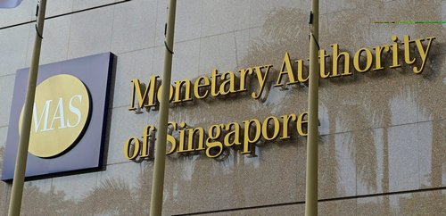 Singapore Moves to Help Crypto Startups Receive Banking Services