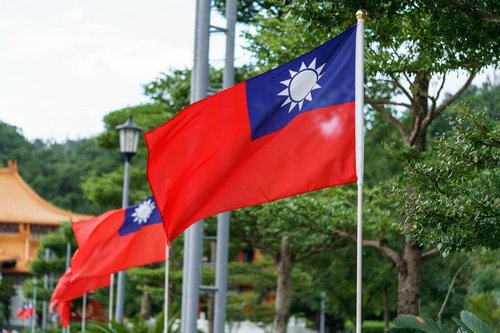 Taiwan Lawmaker Pitches AML Rules Update to Cover Crypto