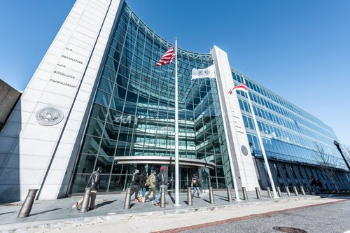 The SEC Is Setting Up a New Division to Talk to ICO Startups