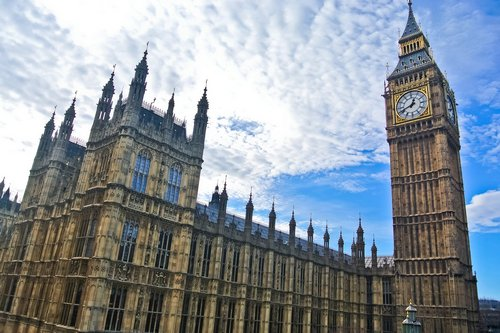 UK Government Says It Will Update Crypto Tax Guidance By Early Next Year