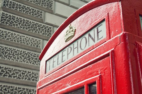 UK Telecom Regulator Wins Grant to Study Blockchain