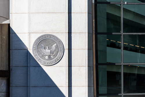 After Friday's SEC Actions, Experts Say ICO Party 'Is Truly Over'
