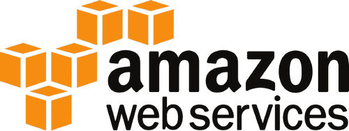 Amazon Web Services Launches a Managed Blockchain Service and Quantum Ledger Database