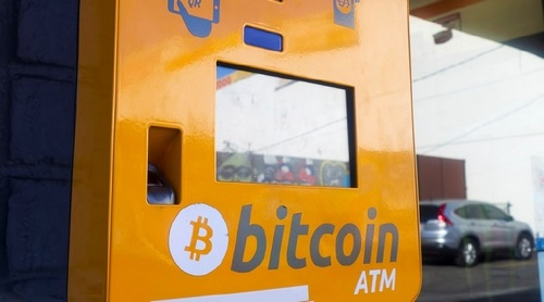 Australian Tax Regulator Warns Against Tax Payment Scams Involving Bitcoin ATMs