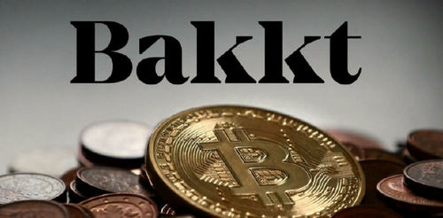 Bakkt Focused on Bitcoin for its Nature, Liquidity and Legal Status.