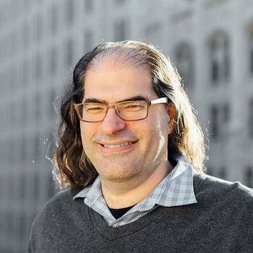 BCH Hash Wars: Ripple's David Schwartz Had Warned the Crypto Community about Miners