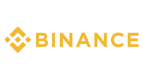 Binance CEO: 2019 Is The Ultimate Year For Crypto Mass Adoption