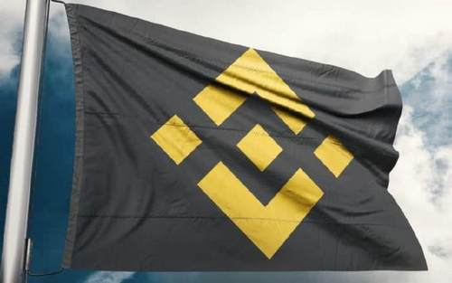 Binance Renames USDT Market to Combined Stablecoin Market (USDⓈ)
