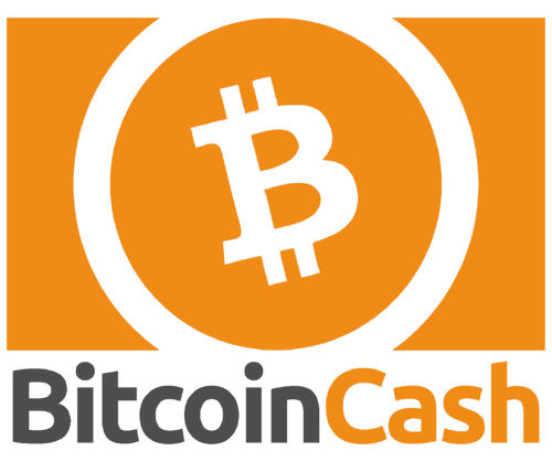 Bitcoin Cash (BCH): More than Just Hard Fork Hype?