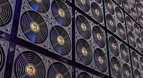 Bitcoin Mining Giant Holds Flash Sale to Celebrate Price 'Bottom'