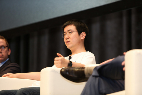 Bitmain Denies Reports CEO Jihan Wu Ousted from Bitcoin Miner's Board