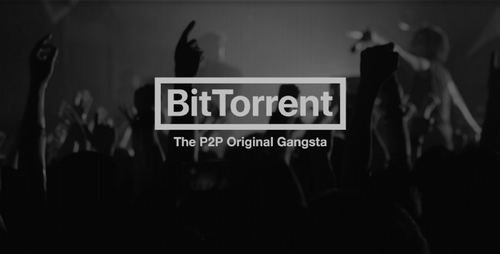 BitTorrent Customers Can Now Pay for Pro and Ads Free Products Using TRX, BNB and BTC