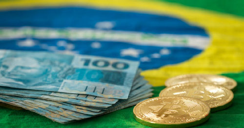Brazil: Cryptocurrency Wins! Court Orders Banks to Reopen Exchanges' Accounts