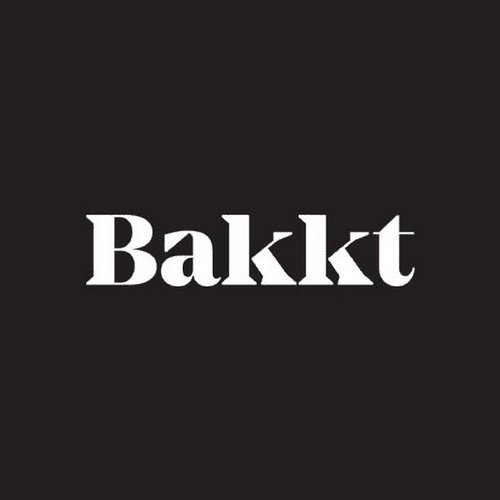 Bakkt's Bitcoin (BTC) Futures Launch Pushed to January 24th 2019