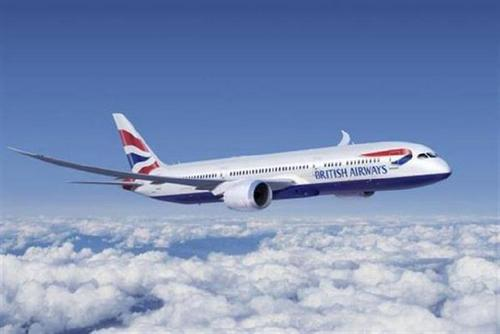 The BA brand has had a rollercoaster year