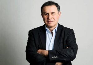 "CBDCs Will ""Shut Out"" Bitcoin, Nouriel Roubini Says"