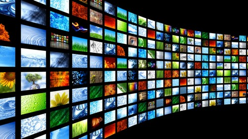 CBS to offer live dynamic ad insertion through Nielsen partnership