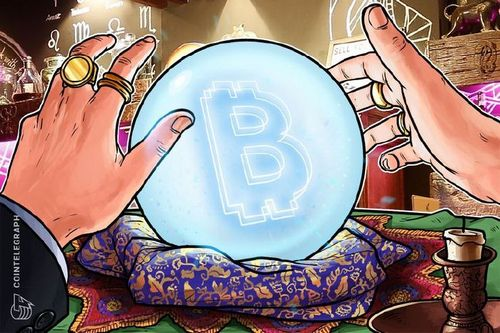 Bitcoin to Trade Range-Bound for 'Three to Six Months'