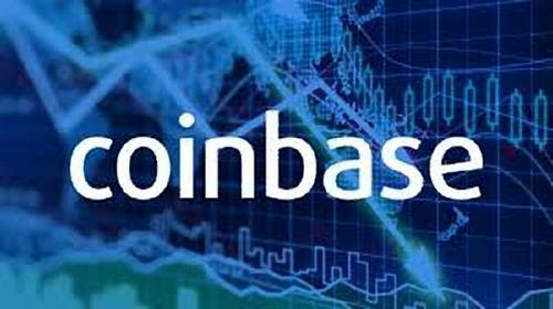 Coinbase Launches an OTC Trading Desk to Cater for Demand from Institutional Clients