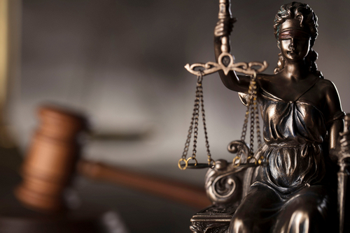 Combined Class-Action Lawsuit Against Ripple Moves to Federal Court
