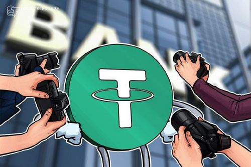 Tether (USDT) Supply Keeps Growing, Will Bitcoin (BTC) Follow Suit?
