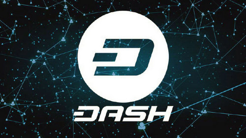 Dash to Increase Adoption With New Payments Partner