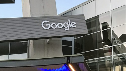 DoubleClick is out as Google ushers in new brand names for its advertising products