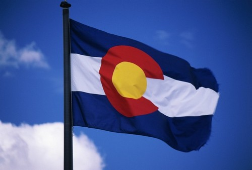 Four More ICOs Hit with Cease-and-Desists by Colorado Securities Regulator