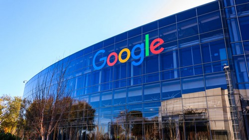 Google bows to publisher pressure to uncap vendor limit for its CMP, Funding Choices