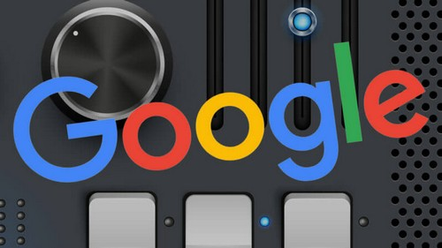 Google to join IAB Europe's Transparency and Consent Framework