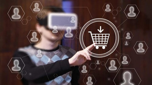 How to seamlessly augment the retail experience
