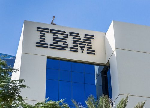 IBM Says Blockchain Can Power 'Open Scientific Research' in New Patent Filing