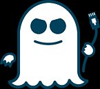 "Insidious New ""NetSpectre"" Vulnerability Can Be Exploited Over Network"