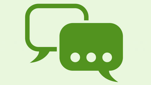 Interactions launches AI-based intelligent assistant platform that keeps the conversation going across channels