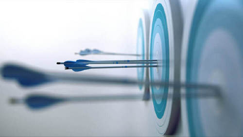 Is third-party data targeting more effective than contextual targeting?