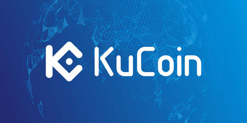 KuCoin to Delist 6 Tokens, Their Deposits and Orders to Cease Today 22nd November