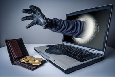 Latest Cyber Threats Facing the Cryptocurrency Industry