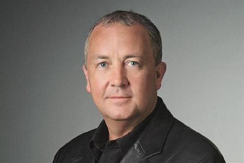 Leo Burnett's Mark Tutssel to receive new honour from Epica Awards