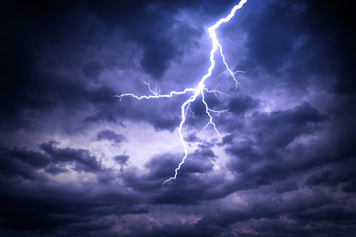 Lightning-Powered Blog Sees, 20000 Bitcoin Micropayments in 7 Months