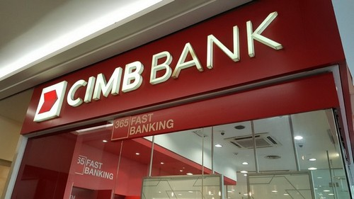 Malaysian Banking Group CIMB Taps Ripple for Blockchain Remittances
