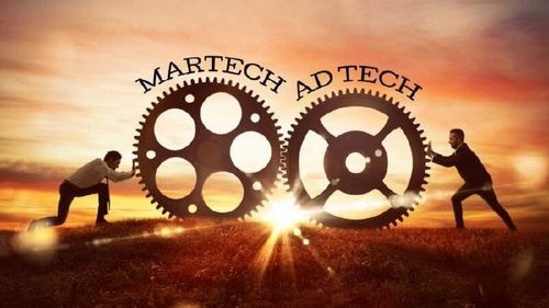 Martech + ad tech, part 3: Eliminating silos and connecting data with integrated CRM and DMP