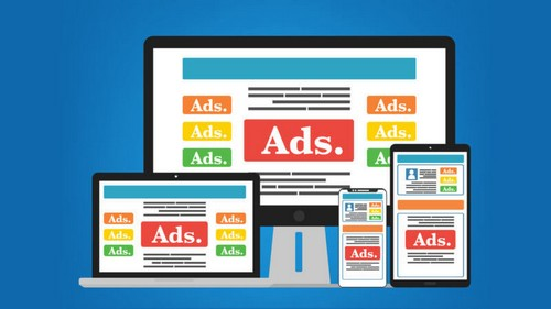 Media Trust warns of malware in HTML5 ads