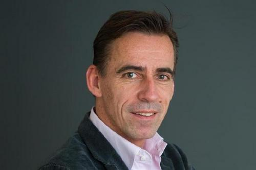 WFA chief Stephan Loerke: 'Influencer marketing is becoming a key channel'