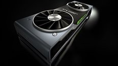 NVIDIA's 20-series Could be Segregated via Lack of RTX Capabilities in Lower-tier Cards