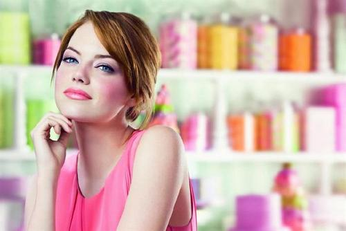 Revlon: has moved its advertising in-house after splitting with Grey