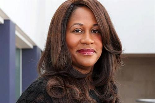 PM appoints Karen Blackett as race equality business champion
