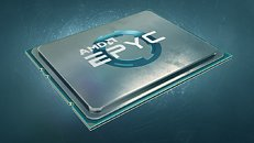 AMD and Oracle Collaborate to Provide AMD EPYC Processor-Based Offering in the Cloud