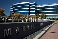 Marvell Technology Completes Acquisition of Cavium