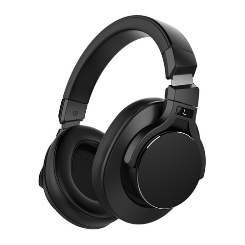 Mixcder Launches Its E8 Wireless Headphones with Active Noise Cancelling